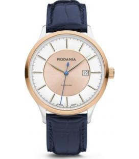 Rodania 2515022 RHONE