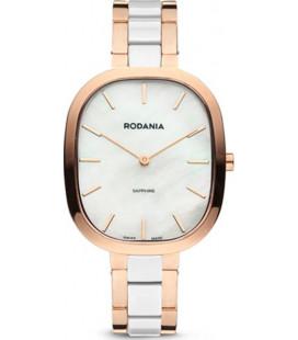 Rodania 2515743 FIRENZE