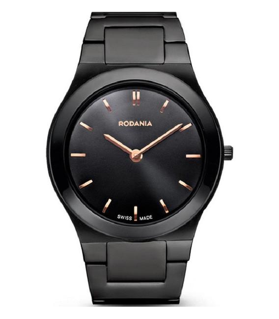 Rodania 2508943 DVI-R2