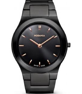 Rodania2508943 DVI-R2