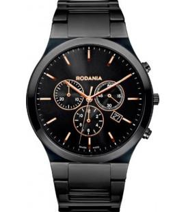 Rodania 2509143 DVI-R2