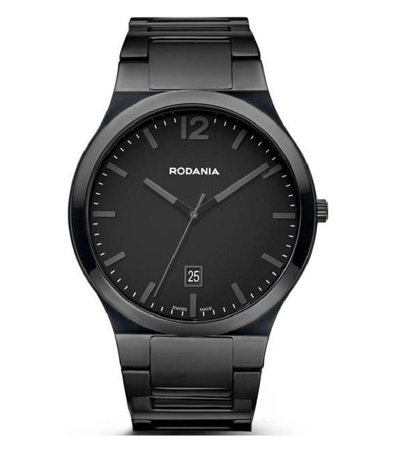 Rodania 2509047 DVI-R2
