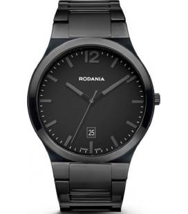 Rodania2509047 DVI-R2