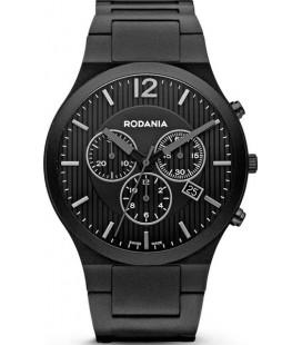 Rodania 2509147 DVI-R2