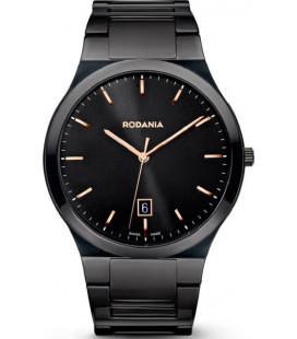 Rodania 2509043 DVI-R2