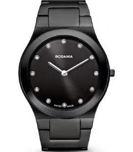 Rodania 2508946 DVI-R2