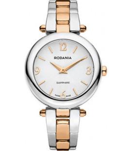 Rodania 2512543 MODENA