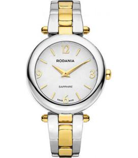 Rodania 2512581 MODENA