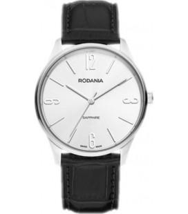 Rodania 2513920 ZERMATT