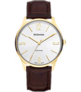 Rodania 2513930 ZERMATT