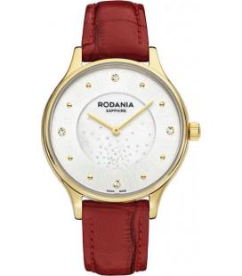 Rodania2514830 CHIC MERANO