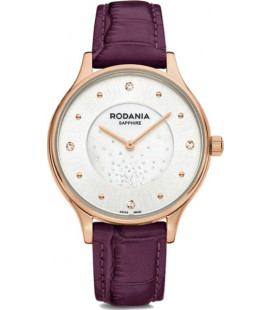 Rodania 2514833 CHIC MERANO