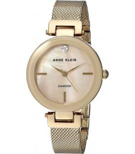 Anne Klein 2472TMGB