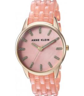 Anne Klein 2616LPGB