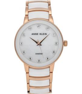 Anne Klein 2672WTRG