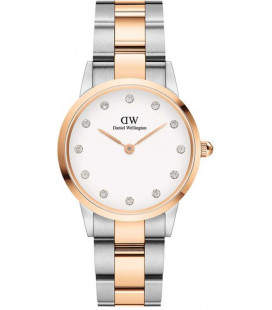 Daniel Wellington Iconic Lumine