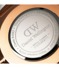Daniel Wellington Classic Cornwall 36mm
