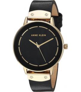 Anne Klein 3224BKBK