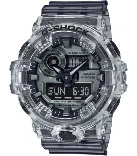 Casio G-Shock GA-700SK-1AER