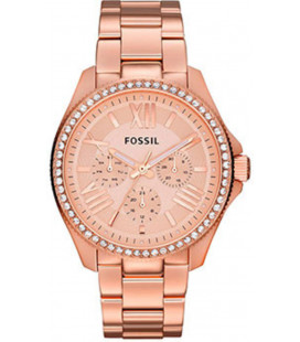 Fossil Cecile AM4483