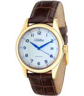 Часы наручнные Слава механические