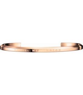 Браслет Daniel Wellington Classic Bracelet